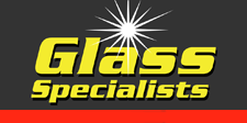 Glass Specialists (Timaru) Ltd