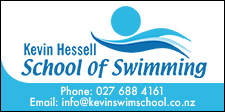 Kevin Swim School