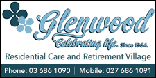 Glenwood Home