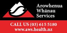 Arowhenu Whānau Services